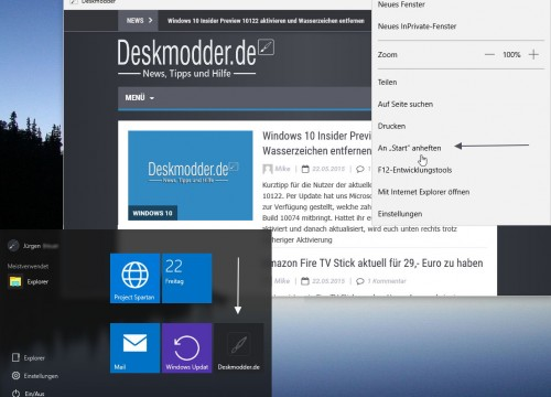 edge-browser-webseiten.an-start-anheften
