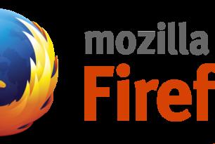 Lesemodus in Firefox aktivieren