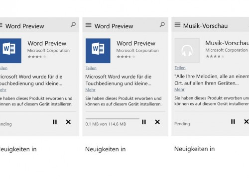preview-apps-store-beta-windows-10-mobile