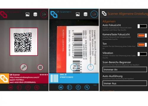 qr-scanner-+-windows-phone-app