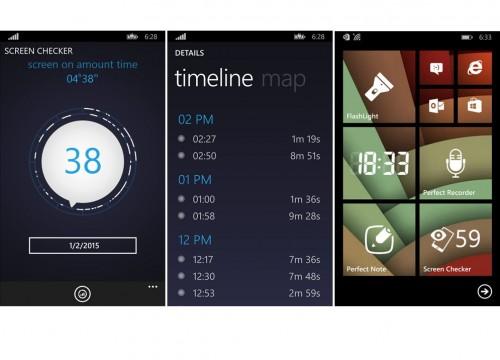 screen-tracker-kostenlos