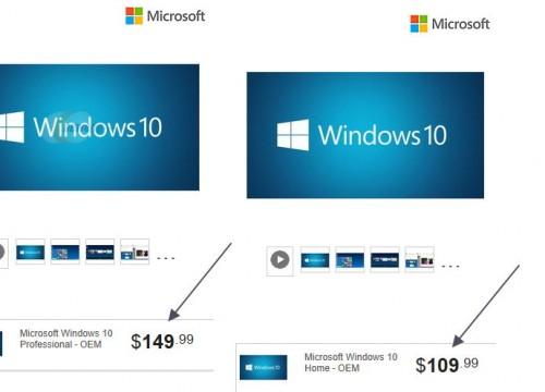 windows-10-wie-teuer