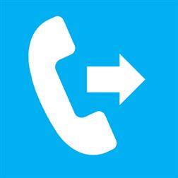 """Microsoft veröffentlicht Anrufe-Einstellungs-App """"Calls+"""""""