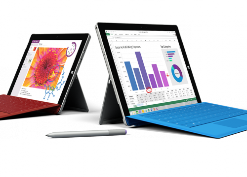 Surface_3_Surface_Pro_3