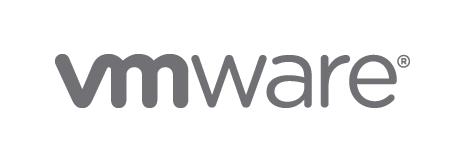 VMWare Player, Fusion und Workstation mit einem Update auf die 7.1.1 bzw. 11.1.0