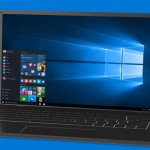 Troubleshooting: Windows 10 Version 1511 wird nicht als Update angeboten