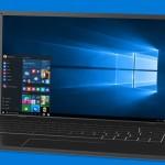 Windows 10 TH2 verspätet sich: Release erst im November?