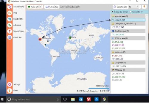 Windows Firewall Notifier-002