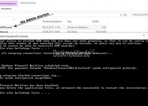 Windows Firewall Notifier-006