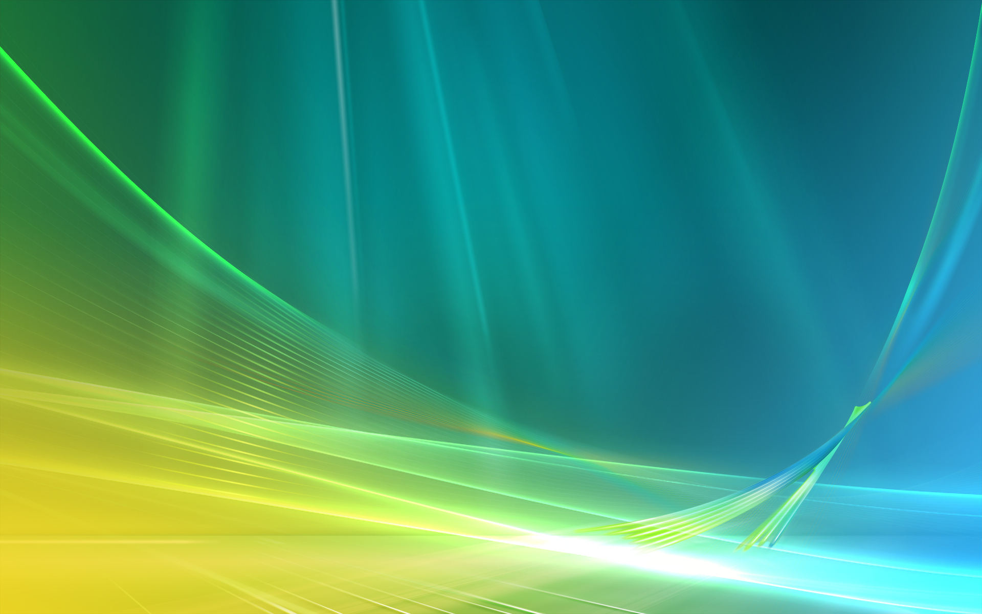 Sfondo per windows 8 wallpaper windows8 windows 10 windows 8 pictures - Die Standard Wallpaper Von Windows Ein Blick In Die