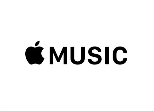 apple music_logo