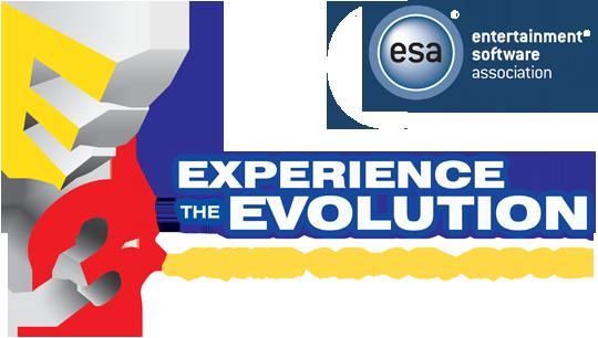 Microsofts Pressekonferenz von der E3 im Livestream mitverfolgen