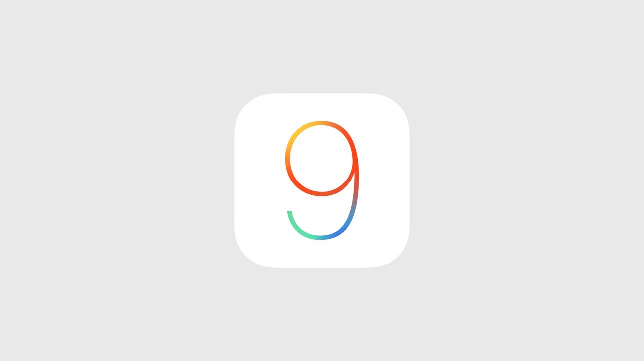 Apple veröffentlicht iOS 9.3.3