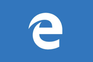 Edge Browser – Changelog vom Microsoft Browser in der Build 10565