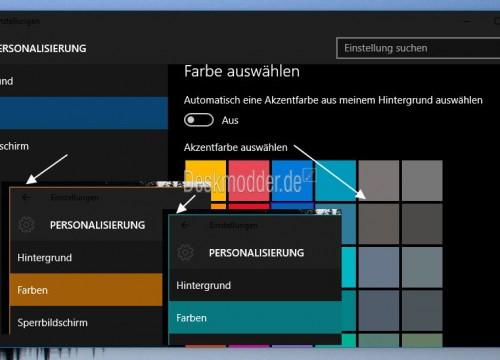 rahmenfarbe-aendern-windows-10