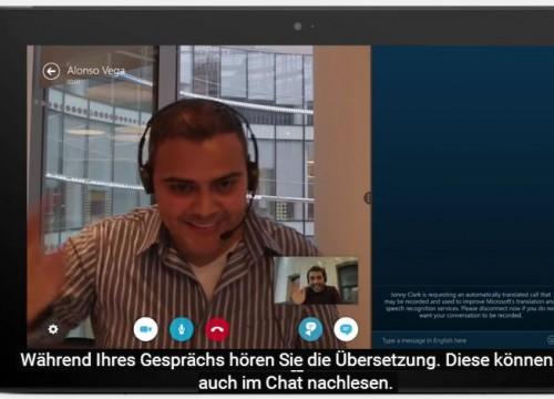 skype-translator-deutsch
