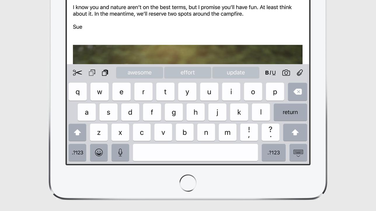 """Öffentliche Beta-Phase von iOS 9 und OS X """"El Capitan"""" gestartet"""