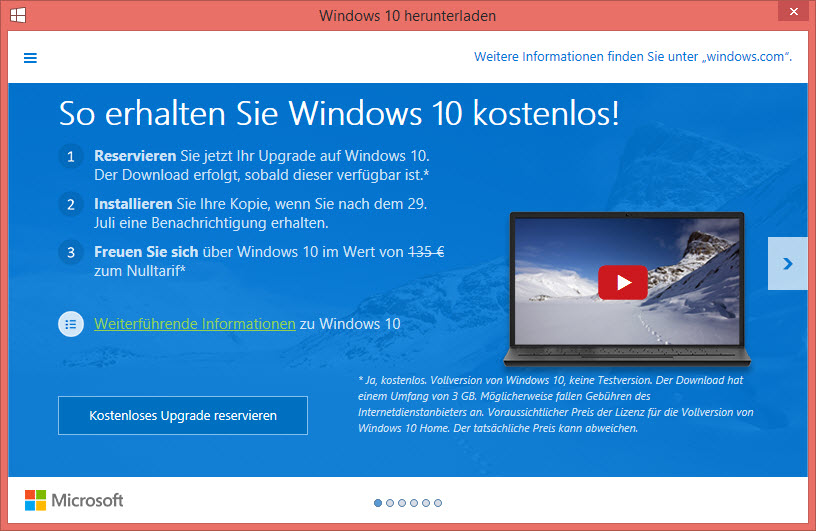 windows10_preis