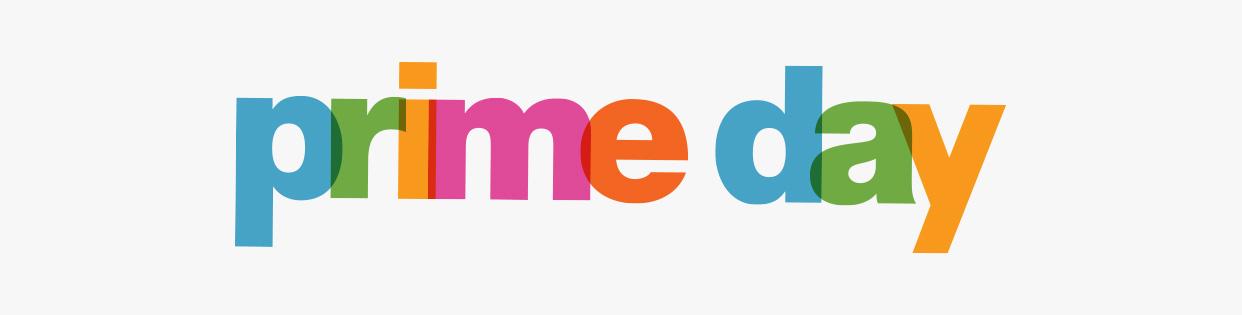 Amazon Prime Day gestartet – Zahlreiche Angebote für Prime User