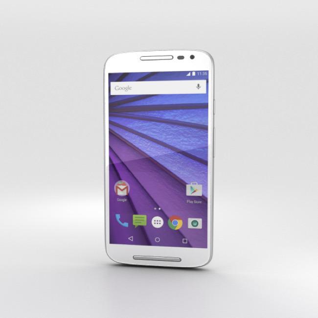 Motorola: Android Oreo als Beta in Brasilien