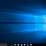 Windows 10 Build 10159: ISO/ESD Download (deutsch & englisch)