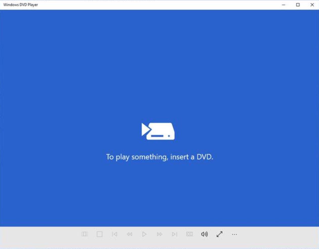 Using The Windows 7 USB/DVD Download Tool - ElMajdal.Net
