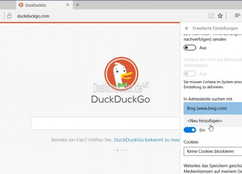 duckduckgo-standardsuche-edge-browser-1