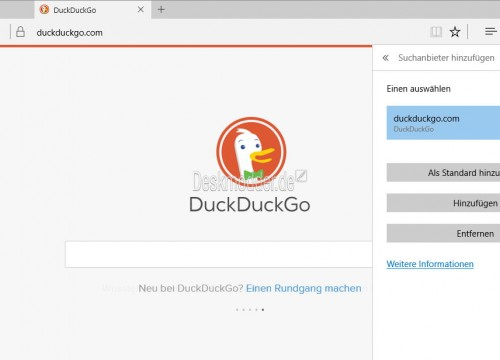 duckduckgo-standardsuche-edge-browser-2