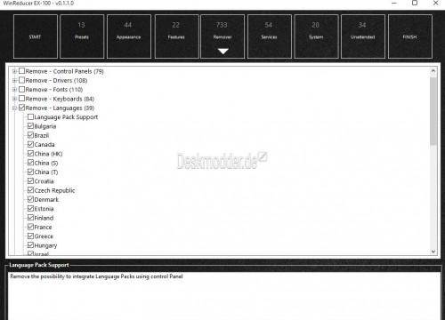 eigene-win-10-iso-dvd-erstellen-5