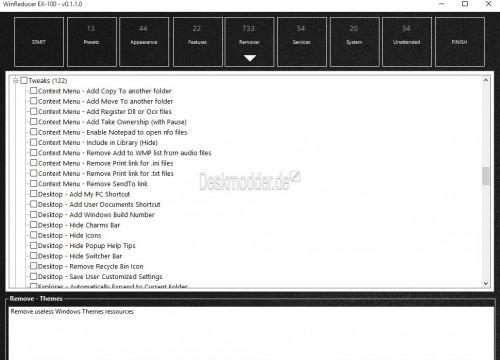 eigene-win-10-iso-dvd-erstellen-7