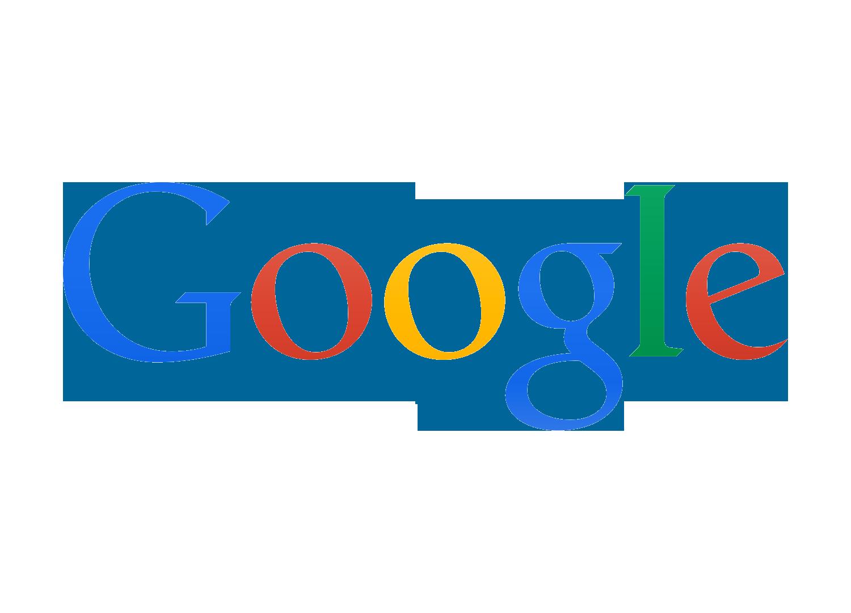 Google Kalender derzeit nicht erreichbar