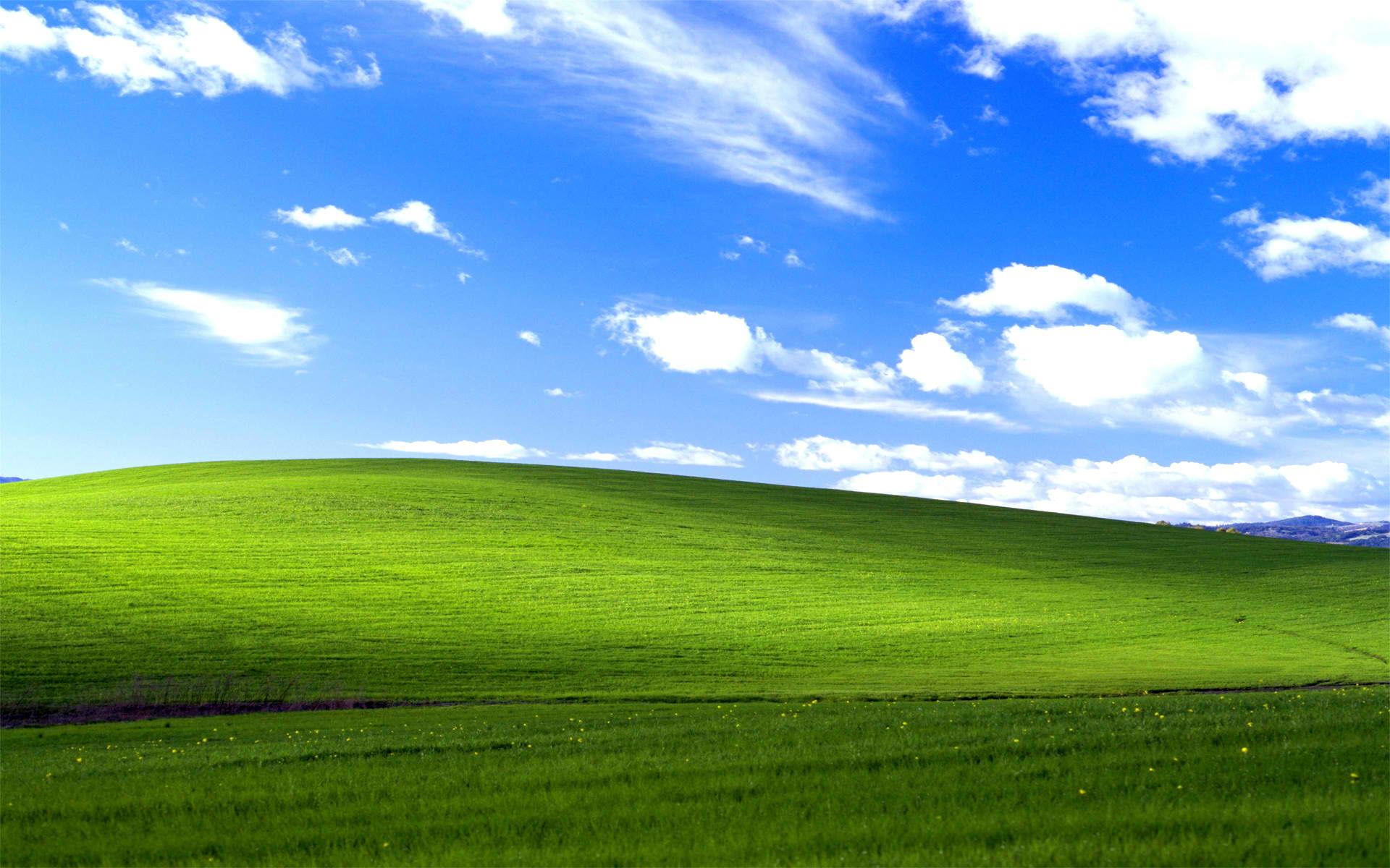 Sicherheitslücke wurde selbst in Windows XP und Windows Server 2003 geschlossen