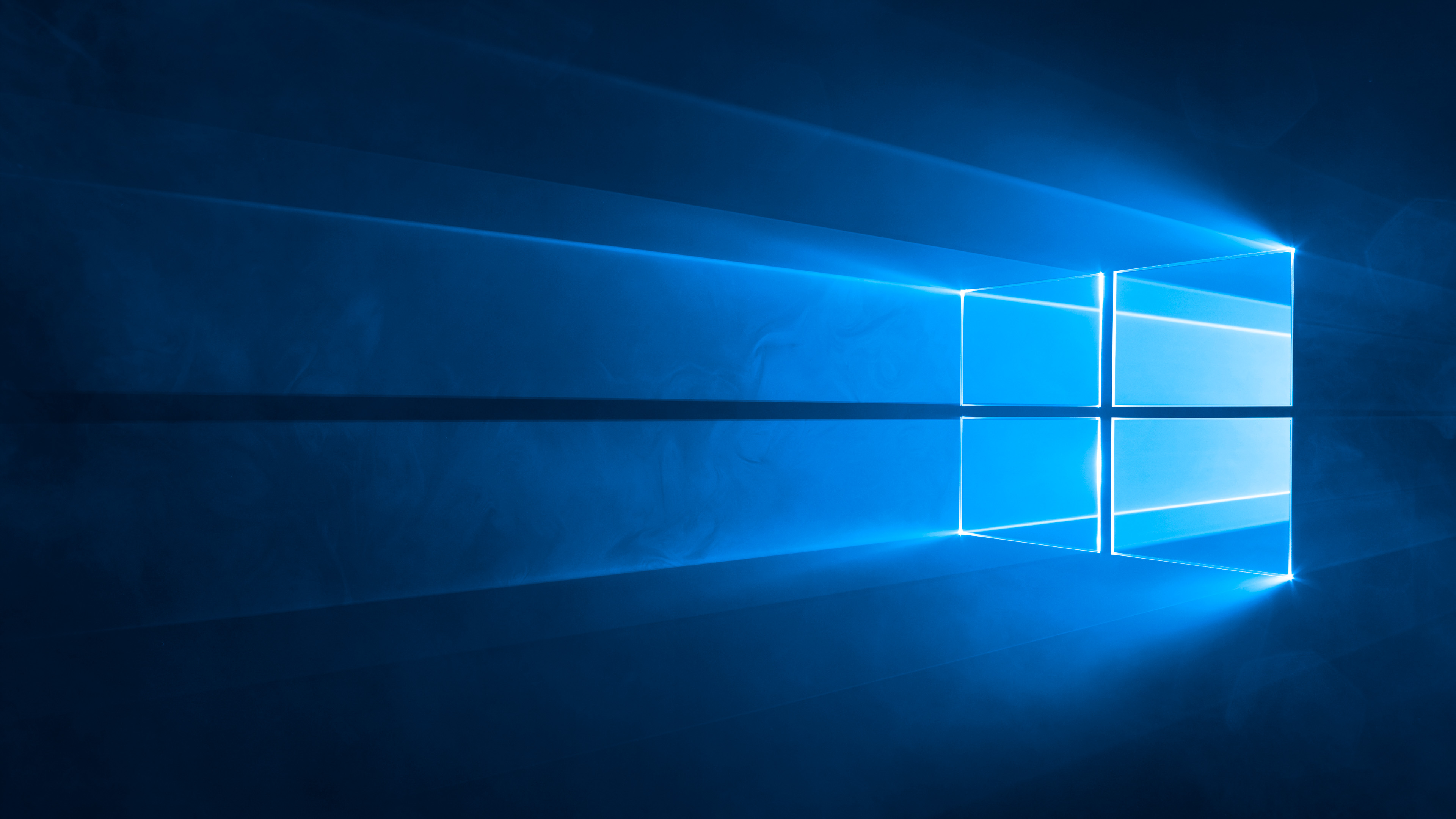 Download Windows  Build  Iso Images