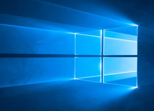 Windows 10 Build 10163 – Changelog geleakt
