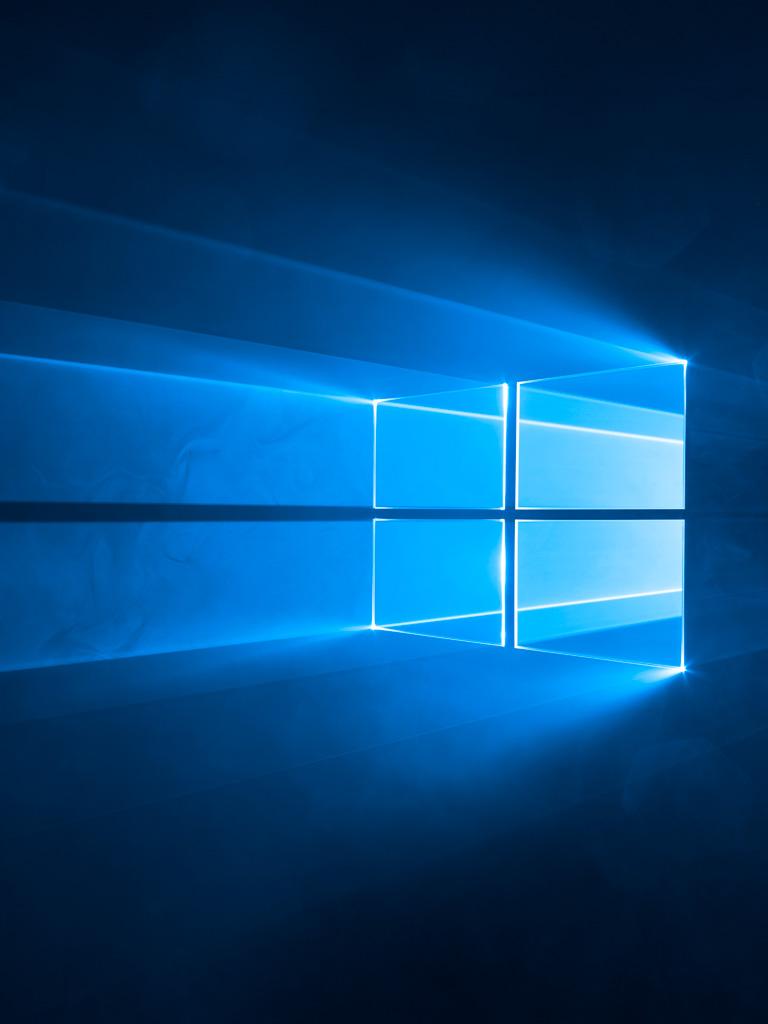 Tag 80 nach dem Start von Windows 10 – Tutorials Teil 14