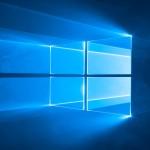 Windows 10  Build 10565 ISO / ESD x64 und x32 stehen zum Download bereit