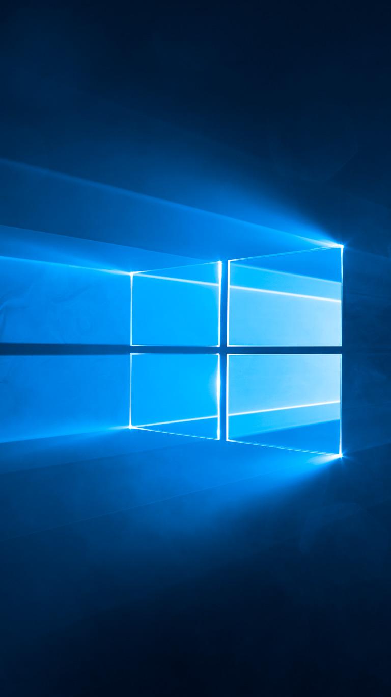 Windows 10 RTM erst Mitte nächster Woche
