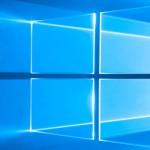 Windows 10: Microsoft Desktop Optimization Pack (MDOP) steht zum Download bereit