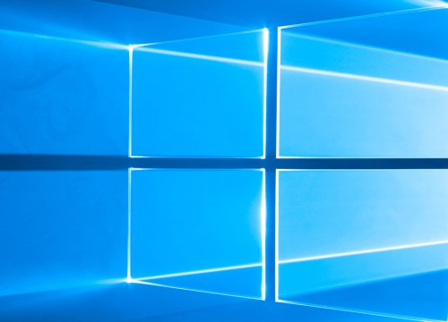 Tag 157 nach dem Start von Windows 10 – Tutorials Teil 16