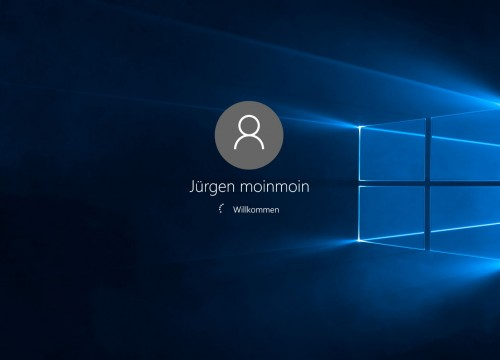 login-screen-anmeldebildschirm-aendern-windows-10-1