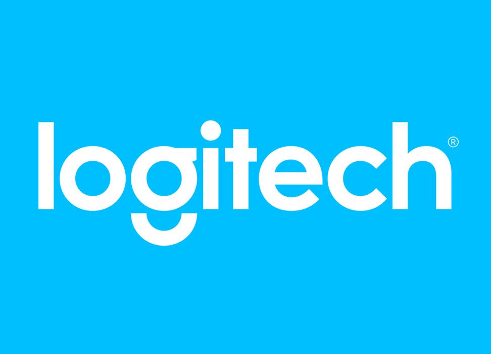 Logitech: Hauseigene Hardware mit Windows 10 kompatibel