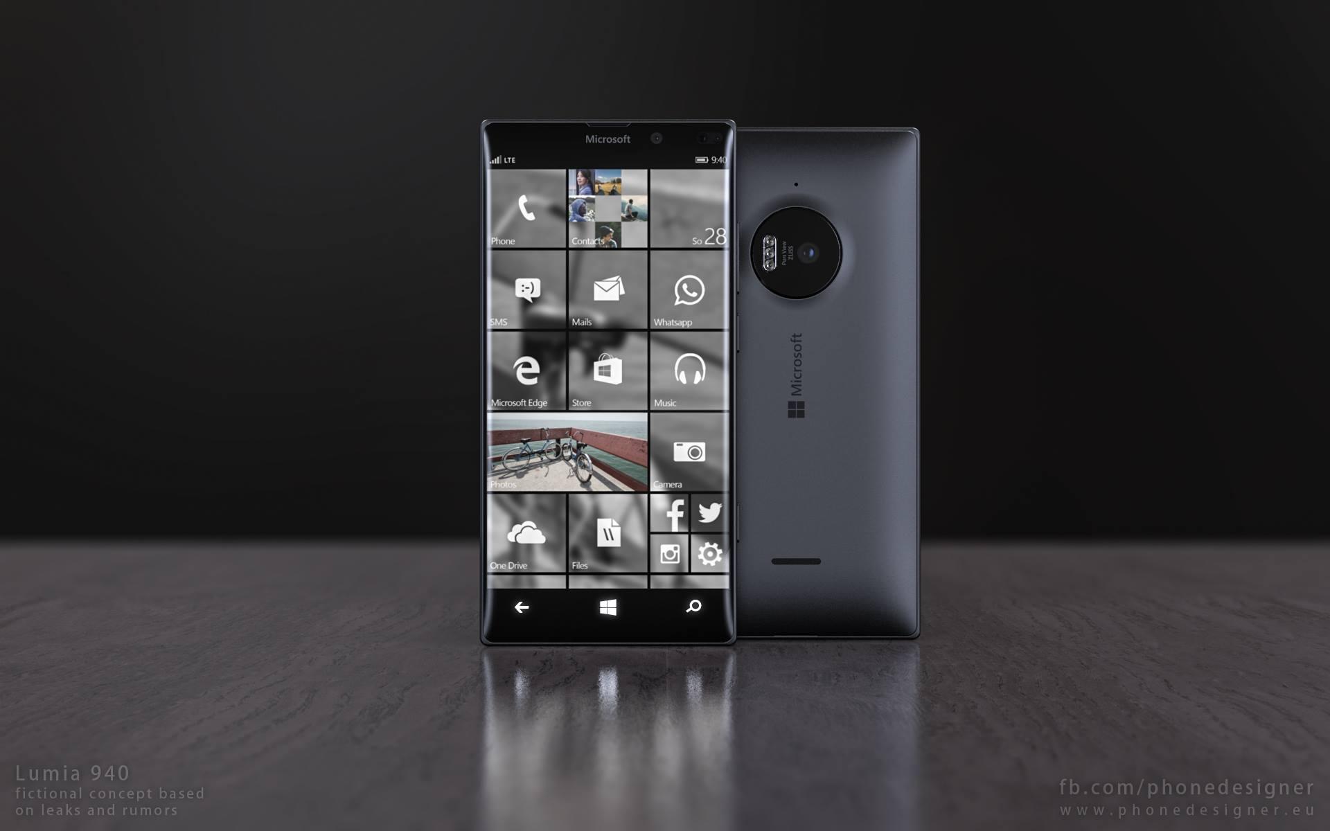 lumia 940 konzept (1)