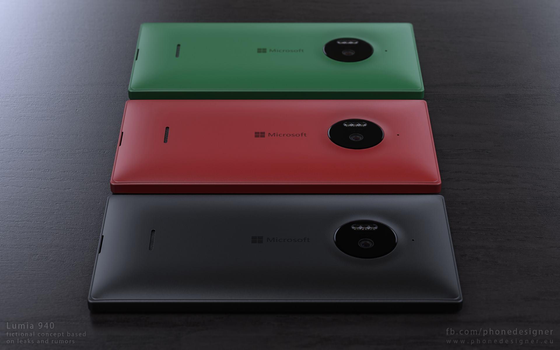 lumia 940 konzept (2)
