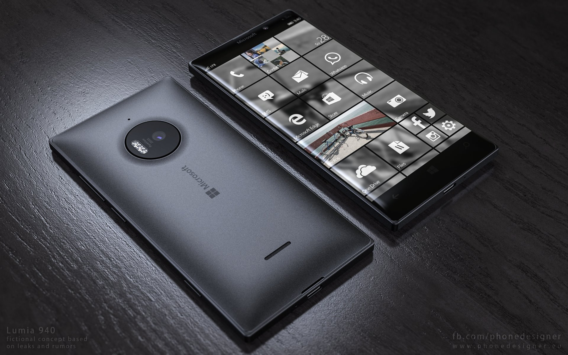 lumia 940 konzept (3)