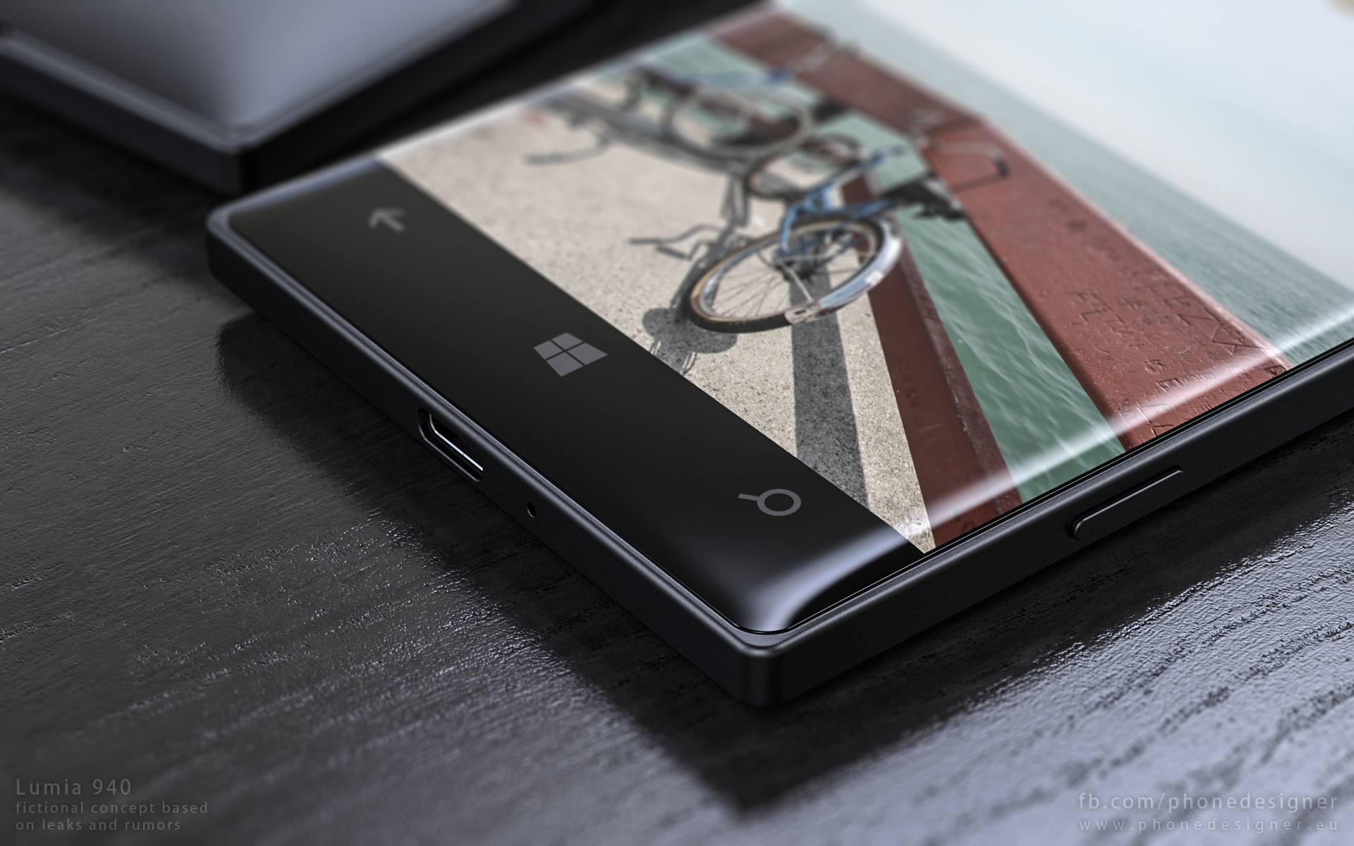 lumia 940 konzept (4)