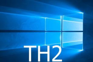 Neue Hinweise deuten auf einen neuen Windows 10 Insider Build (PC) in Kürze hin [UPDATE]
