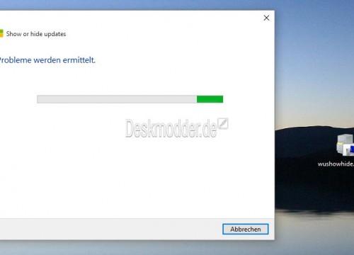 treiberupdates-verhindern-windows-10-2