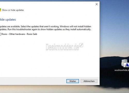 treiberupdates-verhindern-windows-10-4