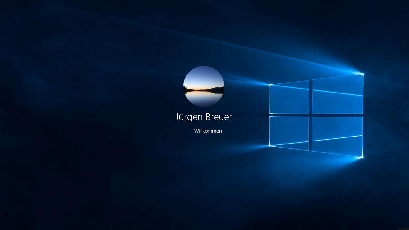 Windows  Build  Download
