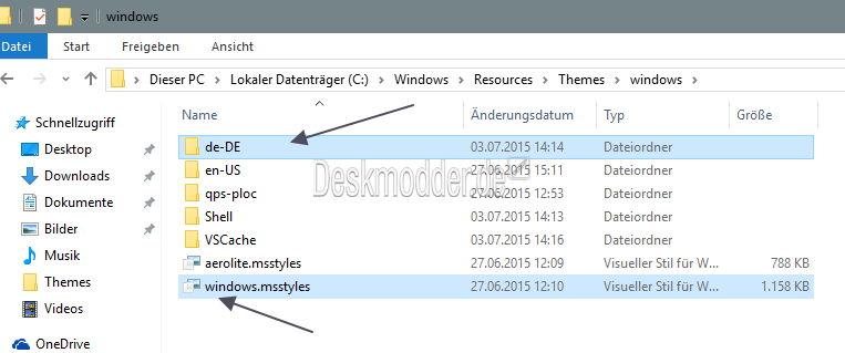 windows-10-rahmen-titelleiste-farbe-aendern-2